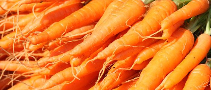 sárgarépa pikkelysömörhöz