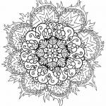 Kleuren-van-mandala