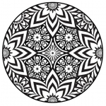 Mandala-coloring-pages-2