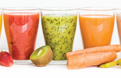 Smoothie_HeaderImage